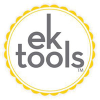EK_Tools_logo