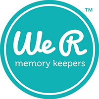 we-r-memory-keepers