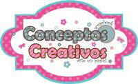 Logo-Conceptos-Creativos-200x122