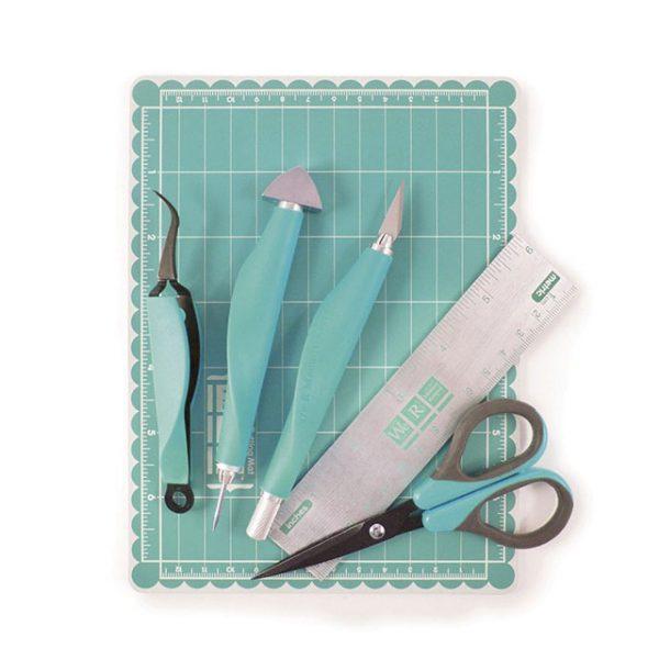 magnetic-mini-tool-kit